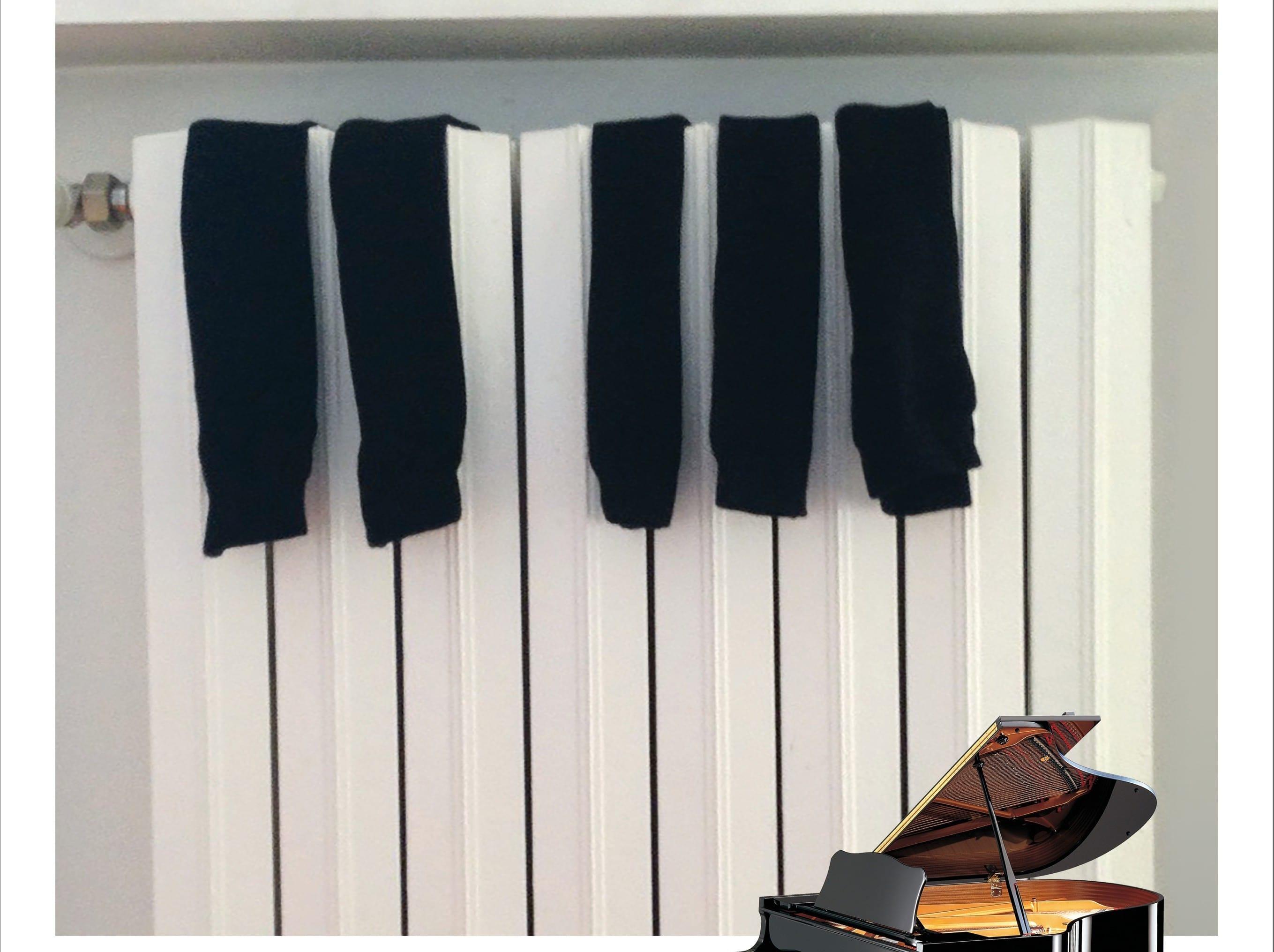 AW_YAMA_PIANO_WEB_ALTA