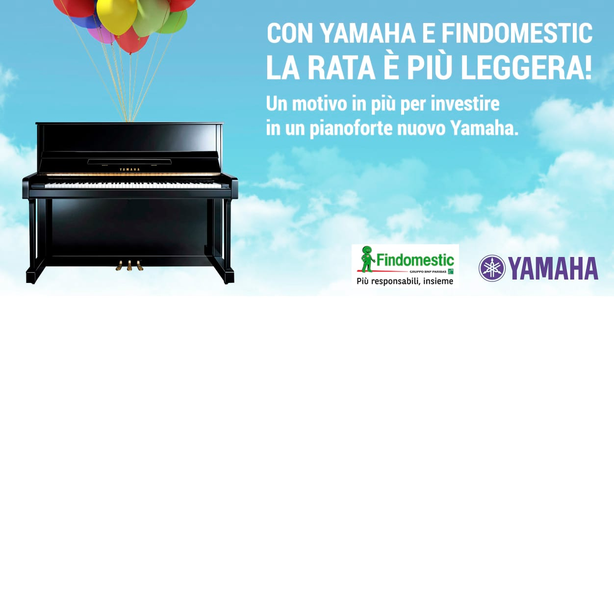 yamaha_findomestic