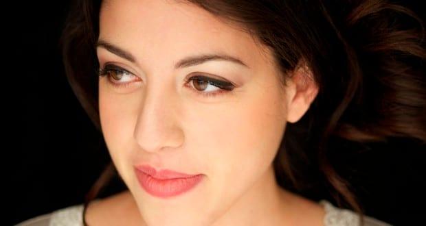 Beatrice Rana, vincitrice della borsa di studio - Yamaha Music Club