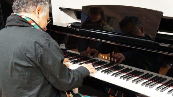 Esami di grado Yamaha per insegnanti - Yamaha Music Club