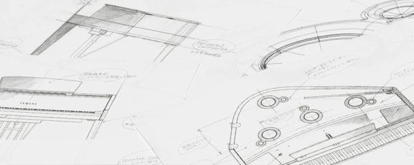 Il design negli strumenti musicali - Yamaha Music Club