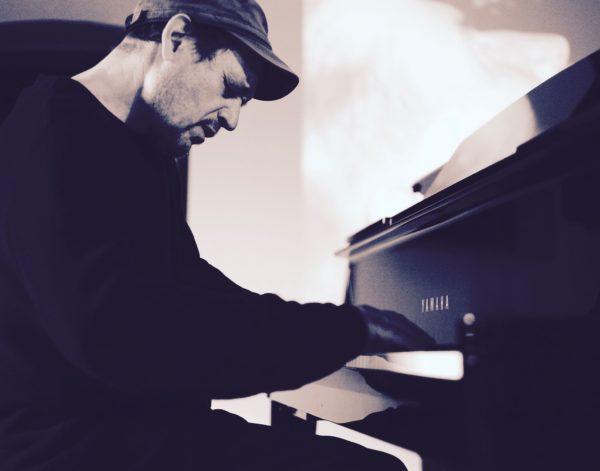 Intervista a Luigi Ranghino, pianista Yamaha - Yamaha Music Club