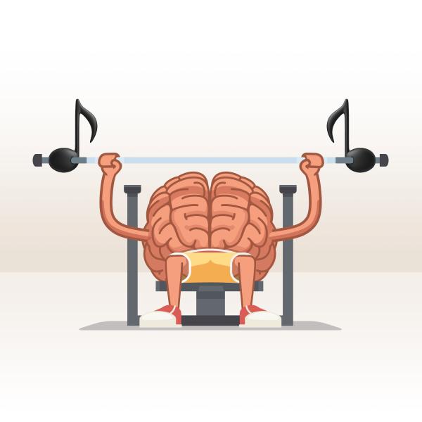 La musica sviluppa l'intelligenza? - Yamaha Music Club