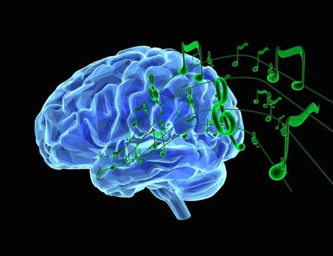 Musicoterapia dopo un ictus: ecco perchè funziona - Yamaha Music Club