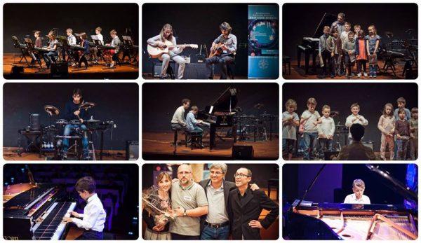 Storti, a Genova è il riferimento per la musica - Yamaha Music Club