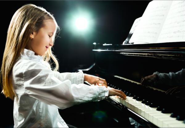 Suonare uno strumento: tutti i benefici - Yamaha Music Club