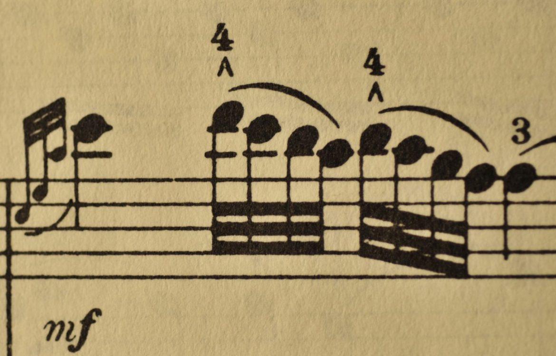 Musica e matematica: esiste una relazione? - Yamaha Music Club