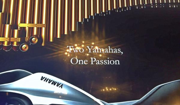 Torakusu Yamaha - Yamaha Music Club