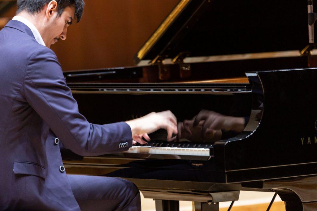 pianoforte - amadeus factory