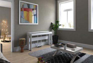 Pianoforte digitale p-515