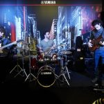 Milano Music Show