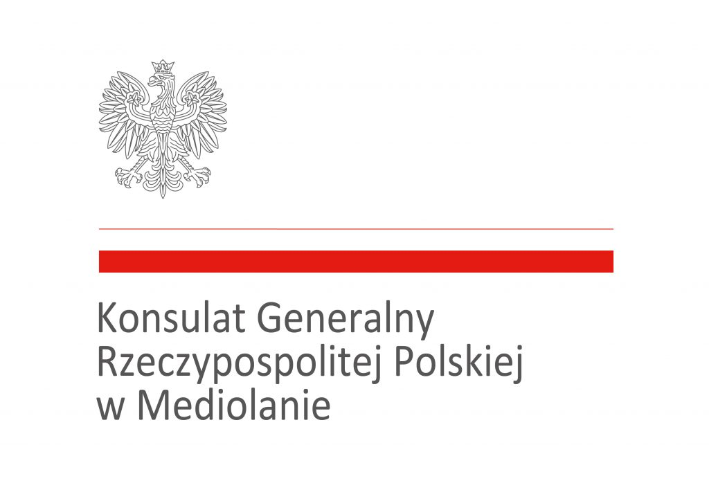 Consolato Generale della Repubblica di Polonia in Milano