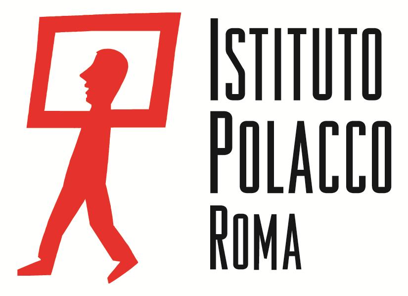 Istituto polacco di roma