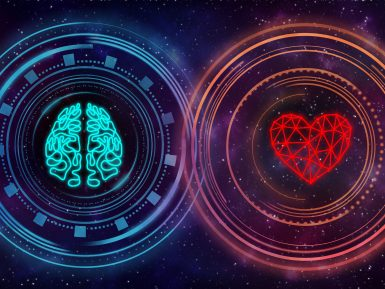 Musica e intelligenza emotiva