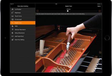 smart-pianist