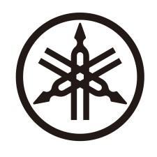 logo yamaha sistema di educazione musicale