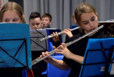 studenti-di-flauto