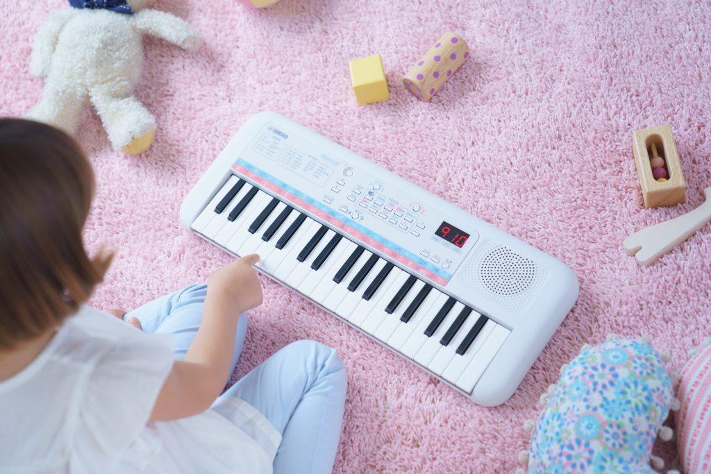 mini-tastiera PSS-E30