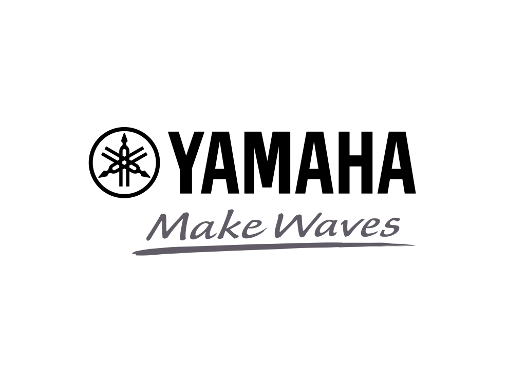 Yamaha_Make_Waves