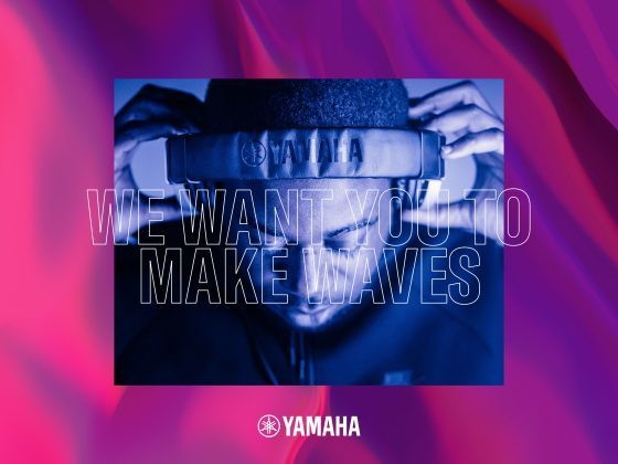 Make_waves
